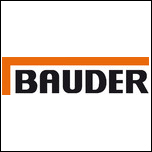 Unser Industriepartner Paul Bauder GmbH & Co. KG