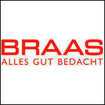 Unser Industriepartner Monier Braas GmbH
