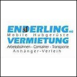 Unser Partner Enderling KG