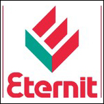 Unser Industriepartner Eternit AG